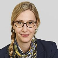 Anne C. Jakobs – Rechtsanwältin Köln