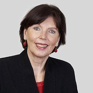 Anne Plache-Schmidbauer – Fachanwältin für Familienrecht Köln