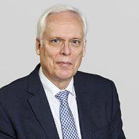 Dieter Kublitz – Rechtsanwalt und Mediator (DAA) Köln