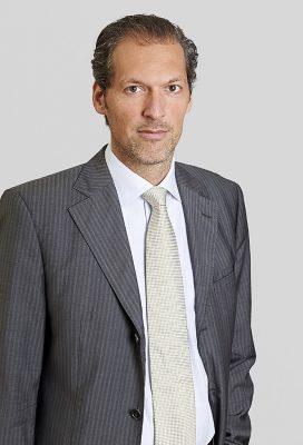 Dr. Markus Hellmann – Rechtsanwalt Köln