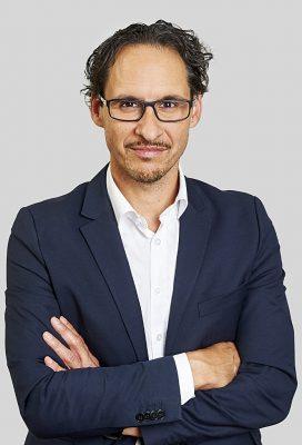 Simon T. Roden – Rechtsanwalt und Mediator (DAA) Köln
