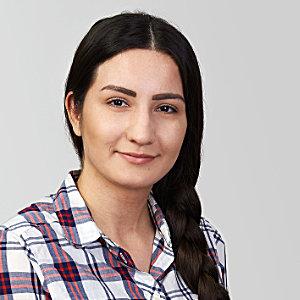 Rechtsanwaltsfachangestellte Akalan Köln