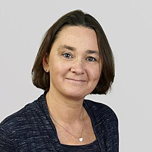 Rechtsanwaltsfachangestellte Hüsch Köln