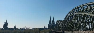 Rechtsanwälte Kublitz & Kollegen in Köln